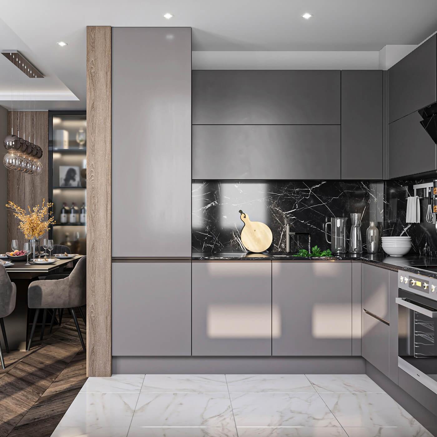 interioren-dizain-proekt-na-kuhnia-marquise-2
