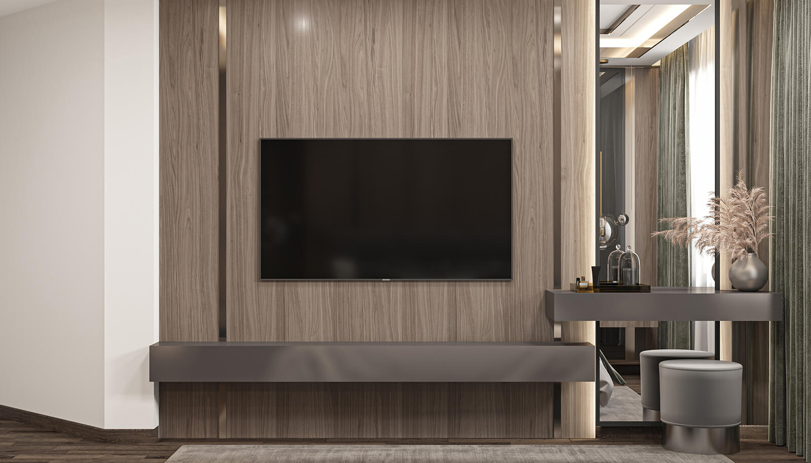 interioren-dizain-proekt-na-spalnya-marquise