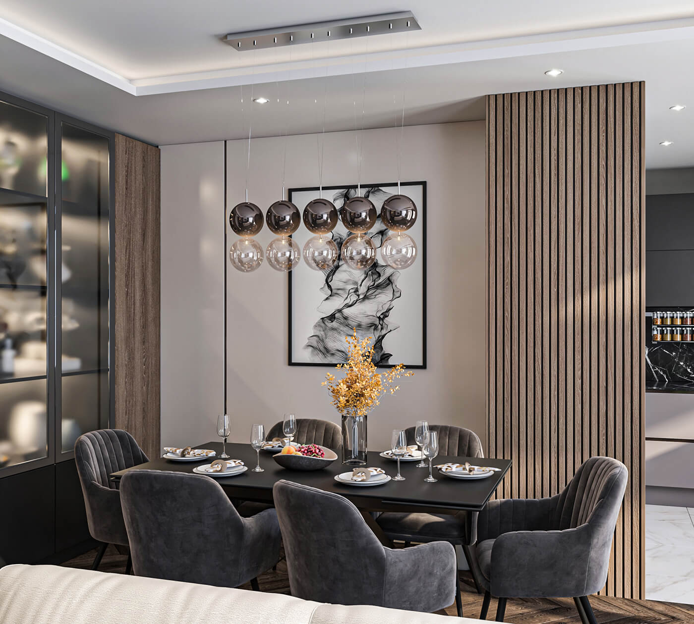 interioren-dizain-proekt-na-vsekidnevna-marquise