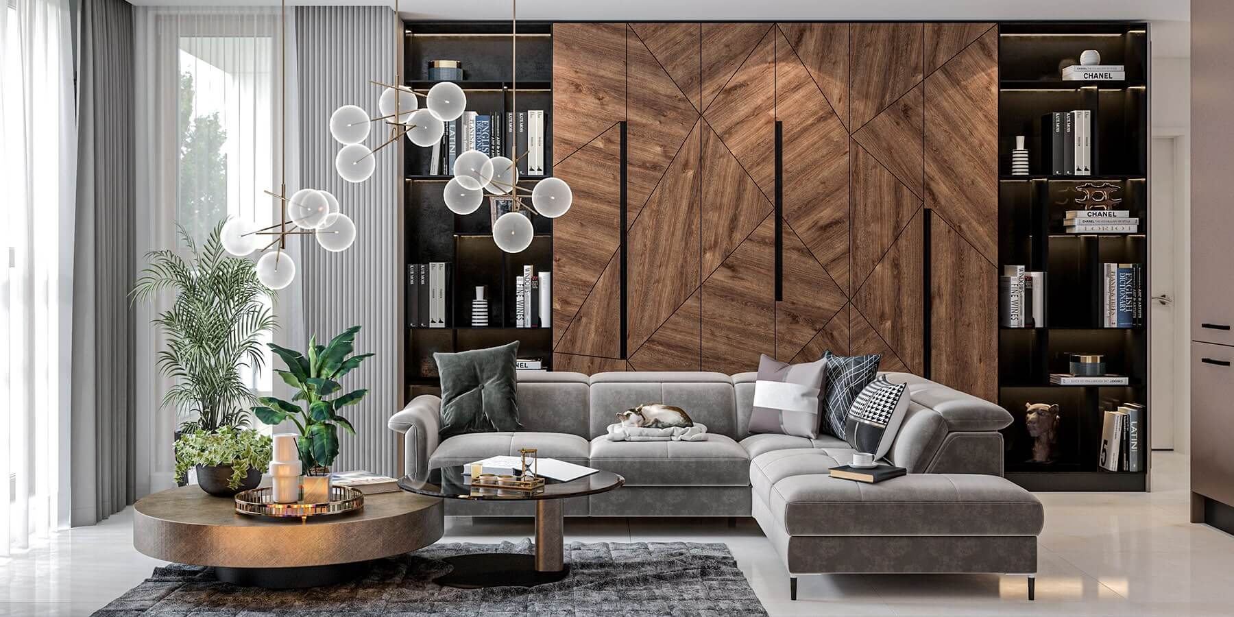 interiorno-studio-za-interioren-dizain-esteta-proektanti-sofia-header