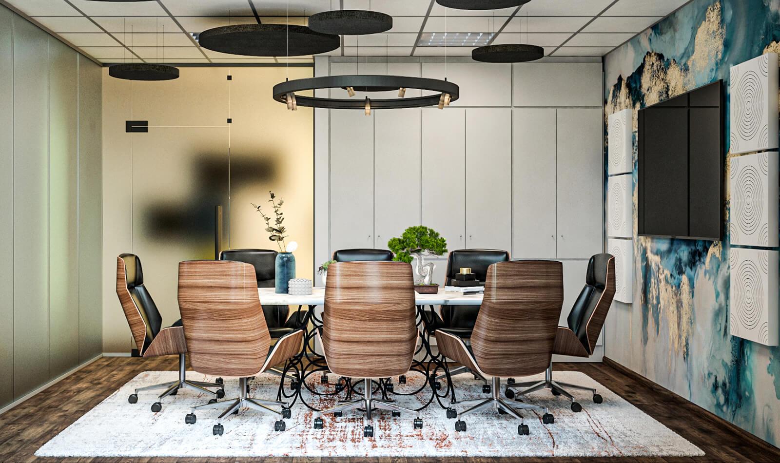 interioren-dizain-na-koferentna-zasedatelna-zala-proekt-RSI