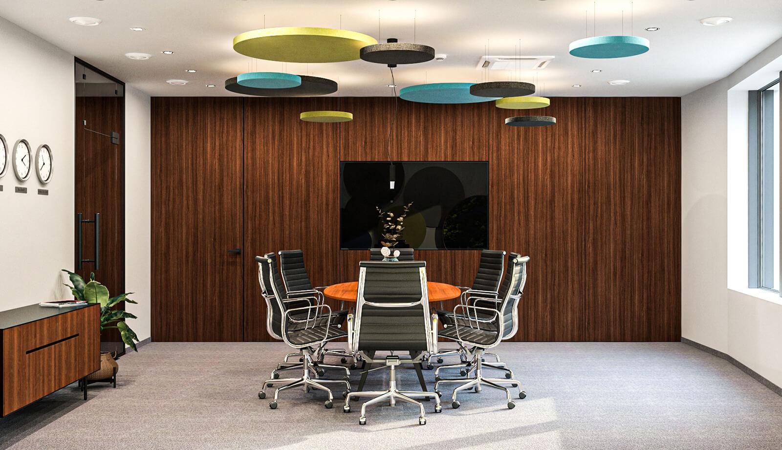 interioren-dizain-na-koferentna-zasedatelna-zala-proekt-RSI2