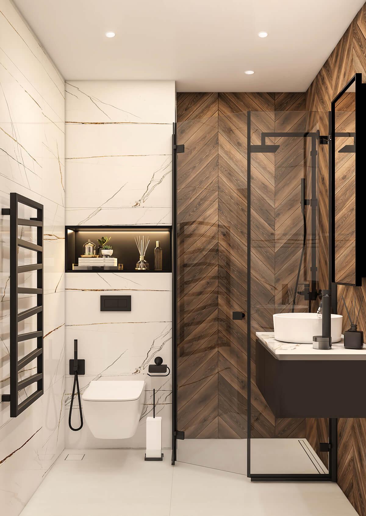 interioren-dizain-proekt-na-banya-po-poruchka-1
