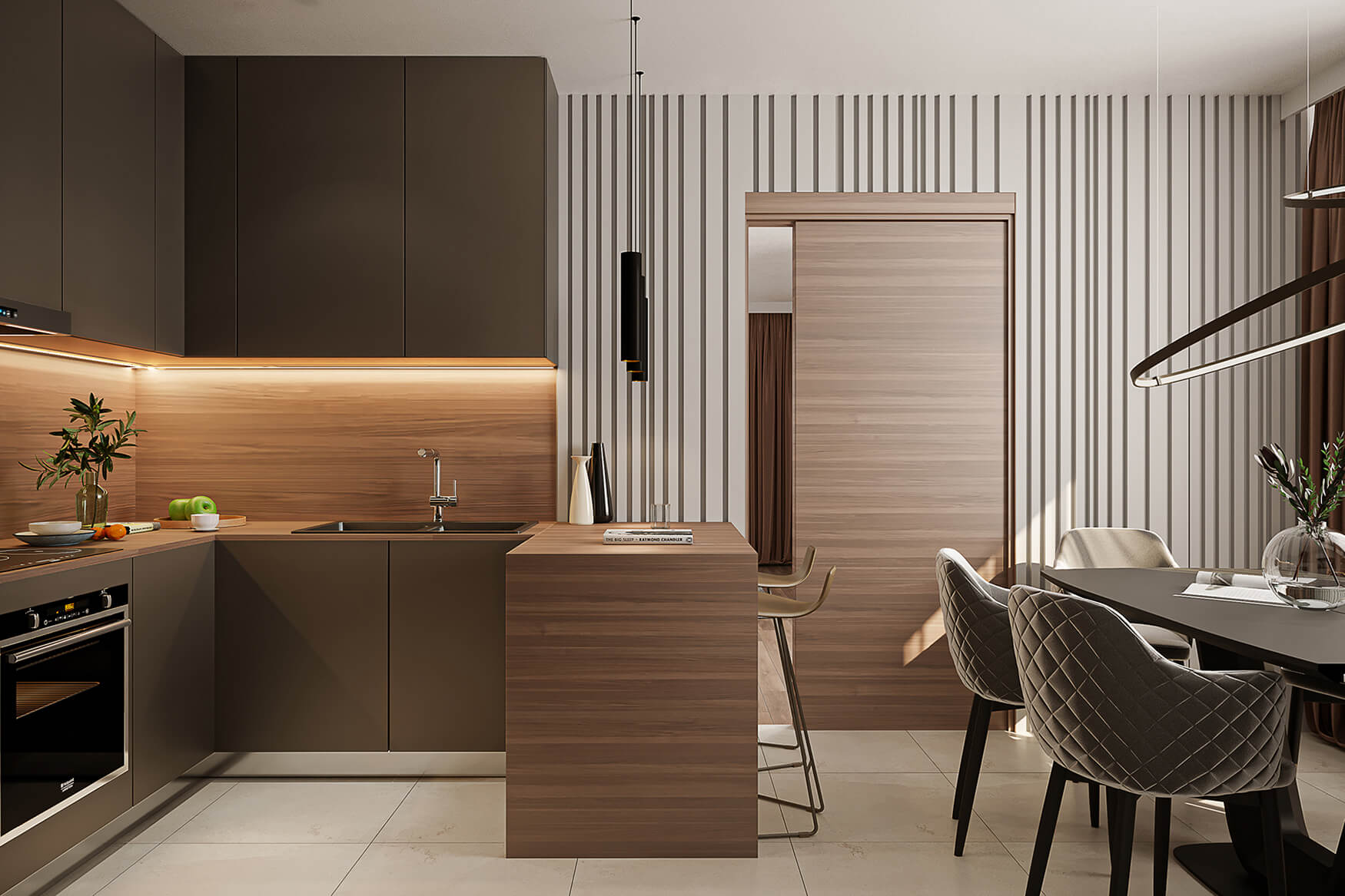 interioren-dizain-proekt-na-kuhnia-po-individualen-proekt