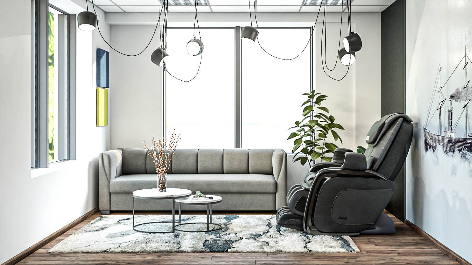 interioren-dizain-proekt-na-ofis-relax-zona-proekt-RSI