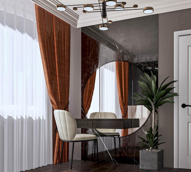 interioren-dizain-proekt-na-spalnya-bono