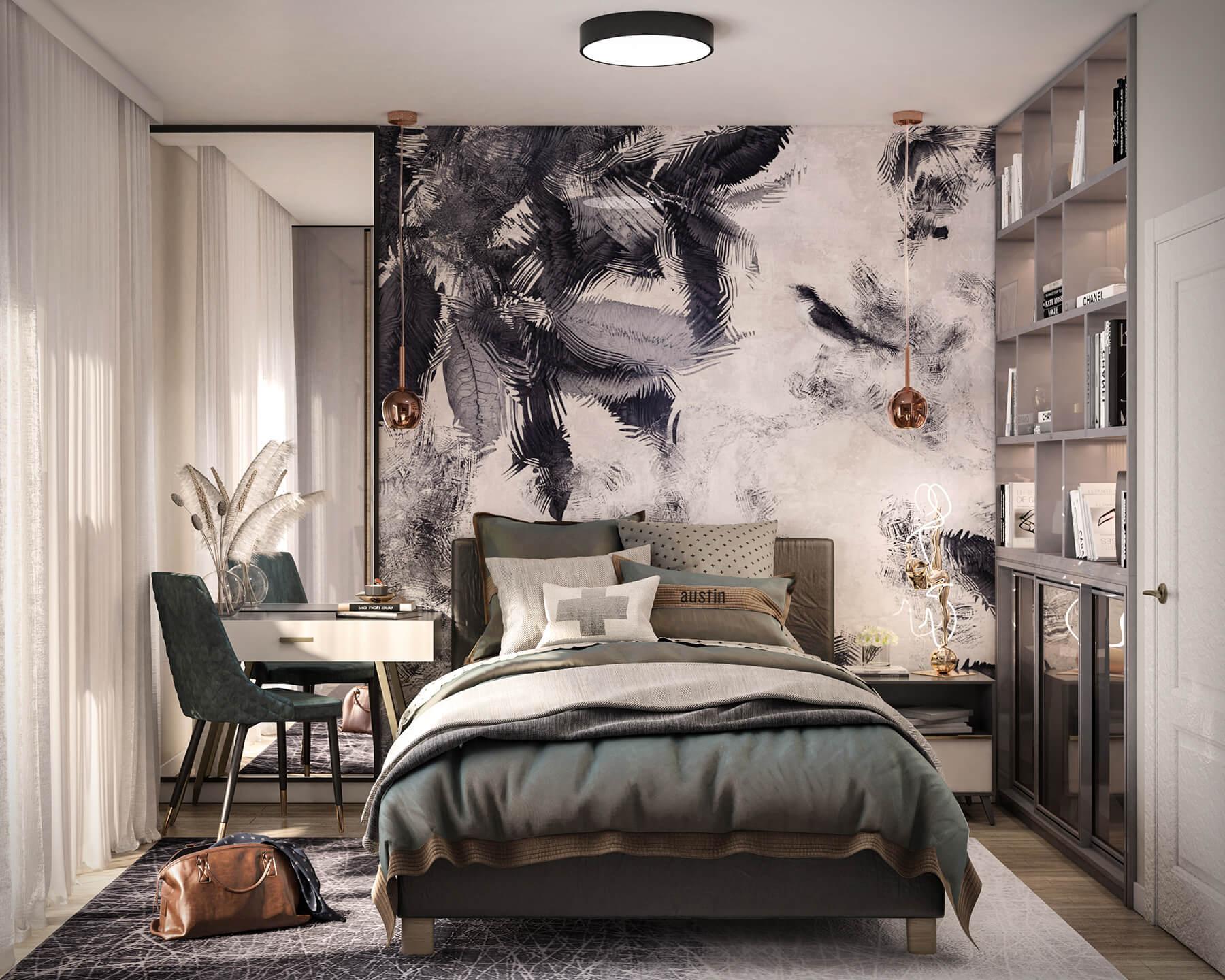 interioren-dizain-proekt-na-spalnya-po-poruchka