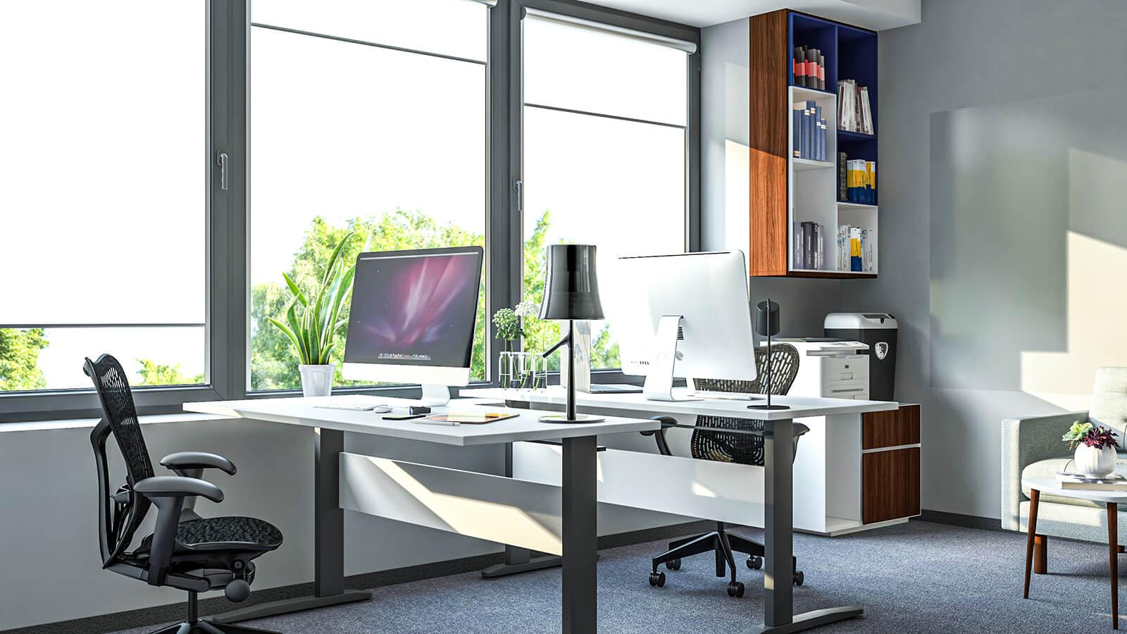 interioren-dizain-proekt-na-spodelen-ofis-proekt-rsi