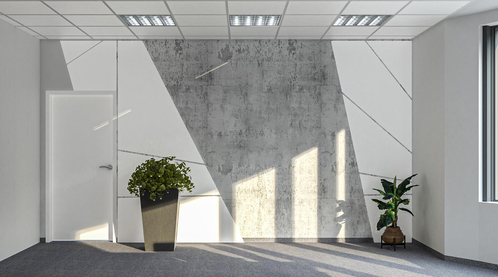 interioren-dizain-proekt-na-spodeleno-ofis-prostranstvo
