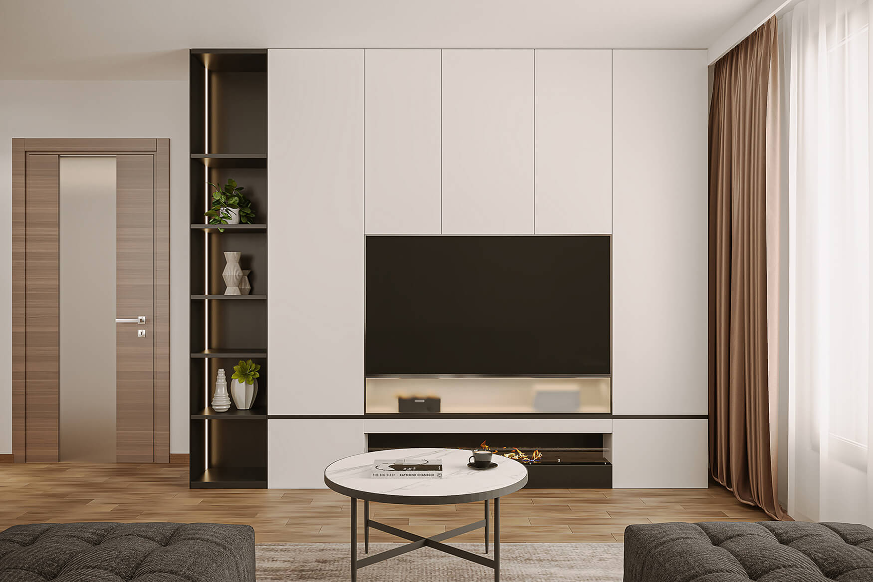 interioren-dizain-proekt-na-vsekidnevna-s-homeoffice