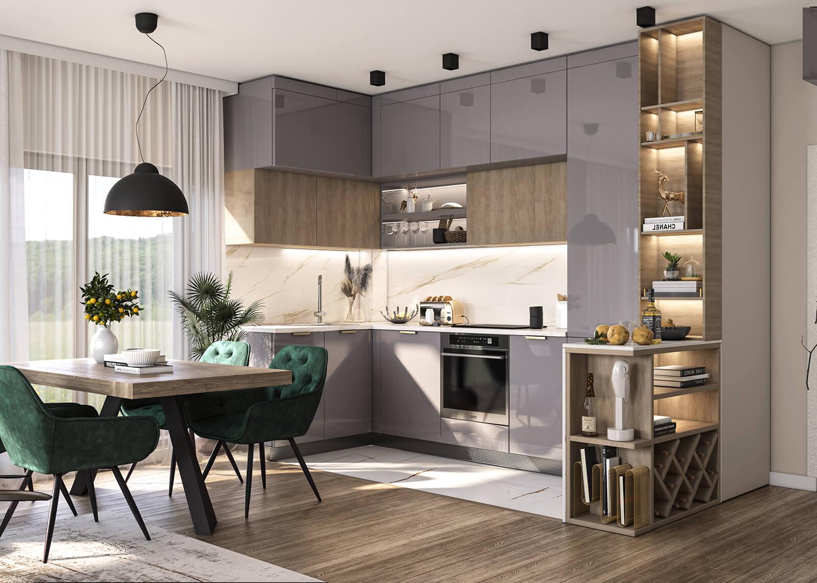 interioren-dizain-sravnenie-na-versia-na-proekt-na-kuhnia-s-trapezaria-2