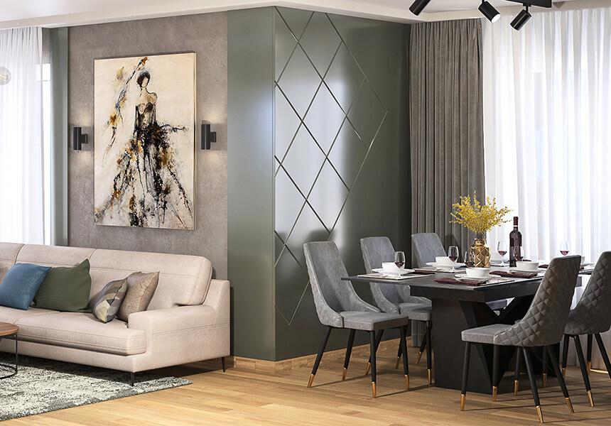 Interioren-proekt-na-apartament-gotan-header-Esteta