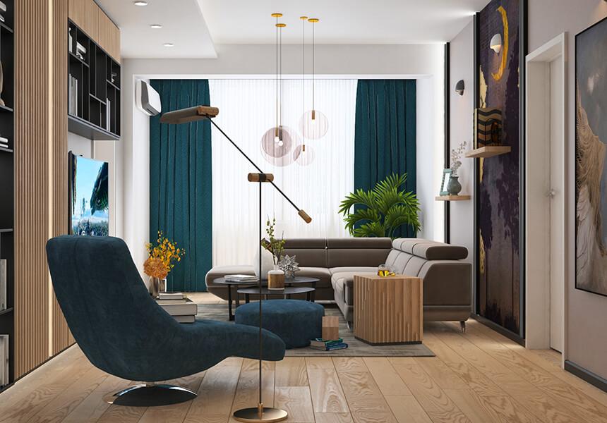 dizain-interioren-proekt-vsekidnevna-esteta-design-4-Esteta