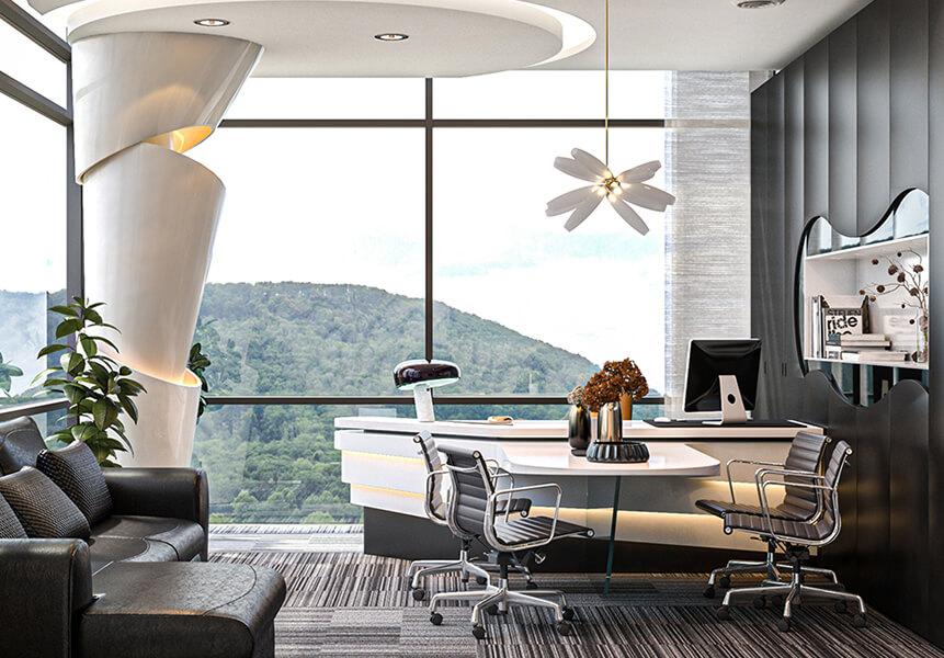 dizain-na-glaven-kaginet-v-office-sgrada-interior-2-Esteta
