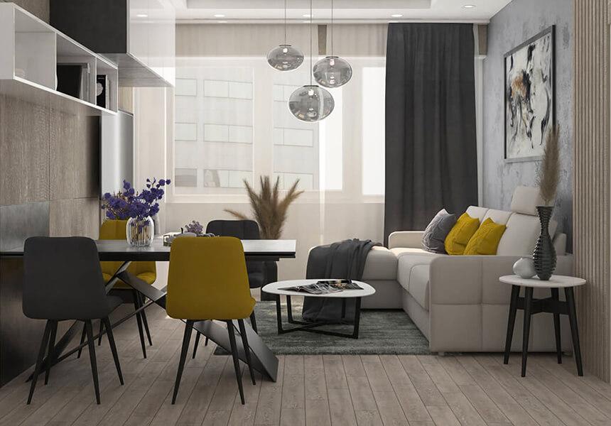 interioren-dizain-na-hol-vsekidnevna-westin-4-Esteta
