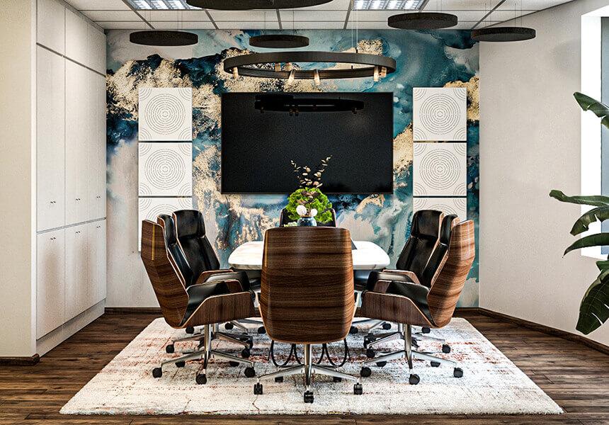 interioren-dizain-na-koferentna-zasedatelna-zala-proekt-PS-2-Esteta