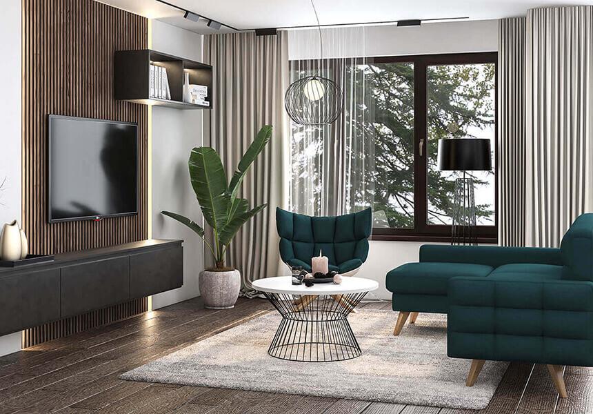 interioren-dizain-na-vsekidnevna-proekt-na-kuhina-Nappa-1-Esteta