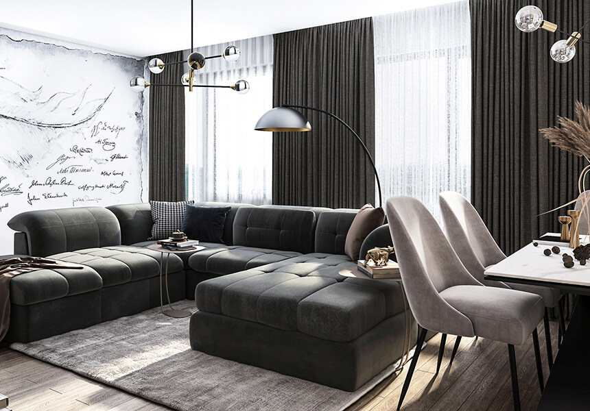 interioren-dizain-proekt-apartament--paulo-Esteta