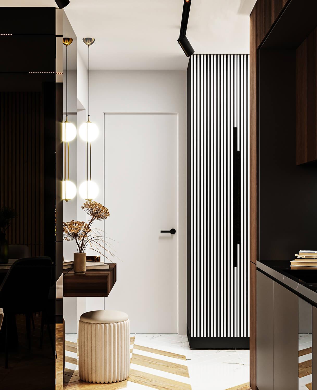 interioren-dizain-proekt-na-antre-i-koridor-v-moderen-stil-glory