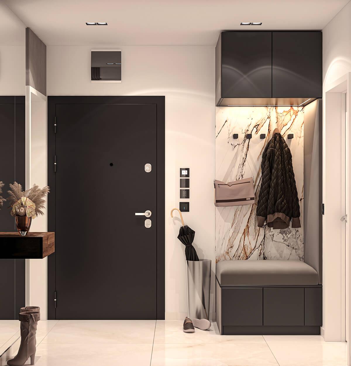 interioren-dizain-proekt-na-antre-koridor-emma