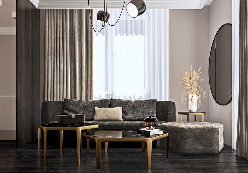 interioren-dizain-proekt-na-apartament-Bono-Esteta