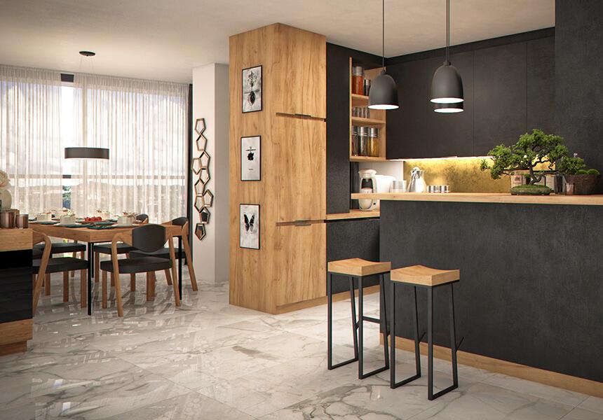 interioren-dizain-proekt-na-apartament-Esteta