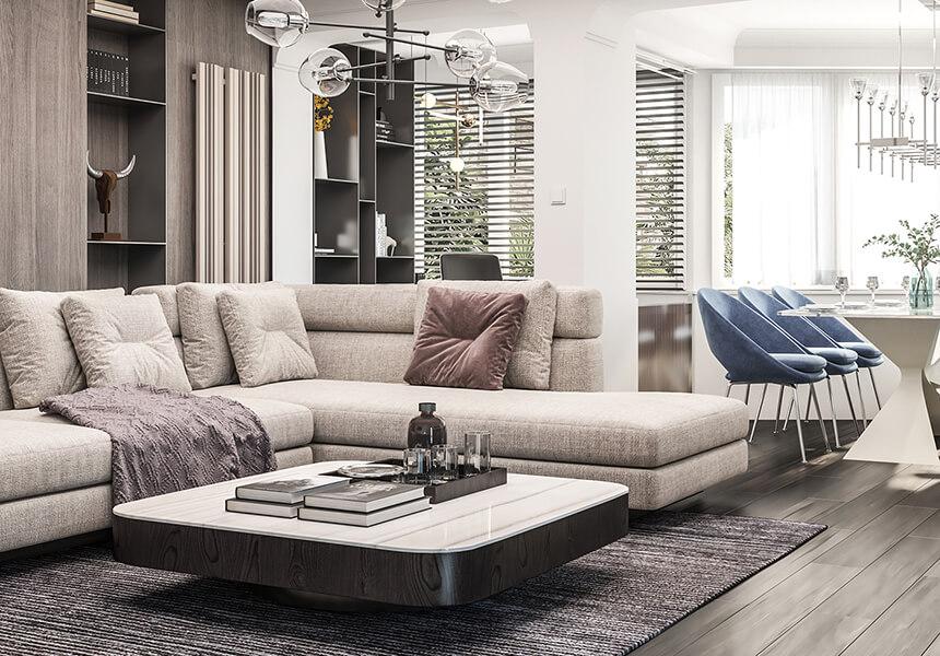 interioren-dizain-proekt-na-apartament-blu-Esteta