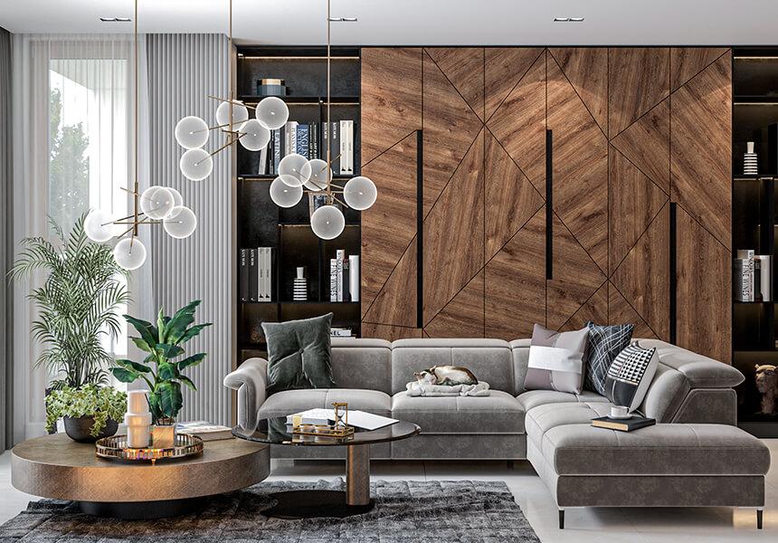 interioren-dizain-proekt-na-apartament-emma-Esteta