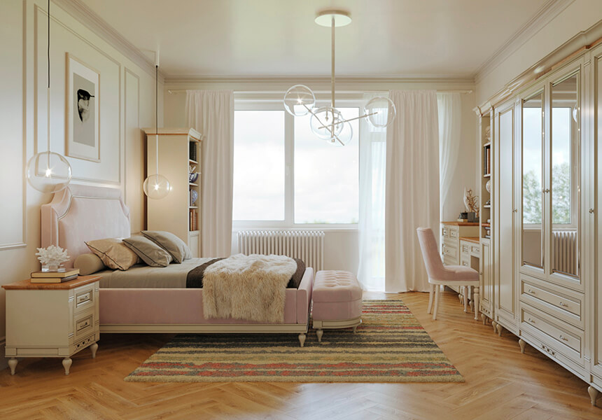 interioren-dizain-proekt-na-apartament-florence-Esteta
