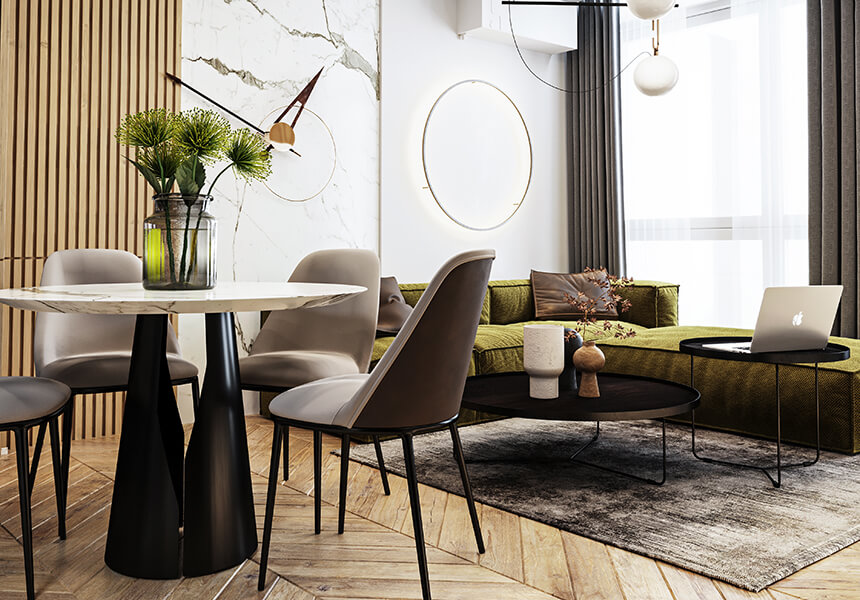 interioren-dizain-proekt-na-apartament-glory