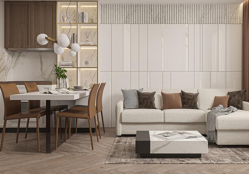 interioren-dizain-proekt-na-apartament-kachi-Esteta