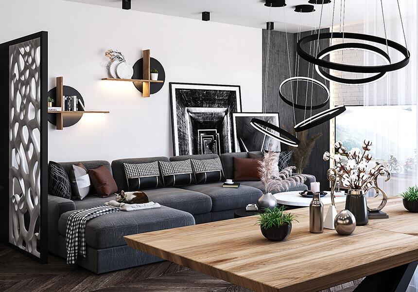 interioren-dizain-proekt-na-apartament-kami-Esteta
