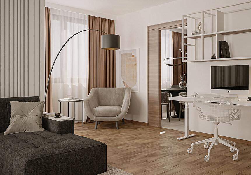 interioren-dizain-proekt-na-apartament-lea-Esteta