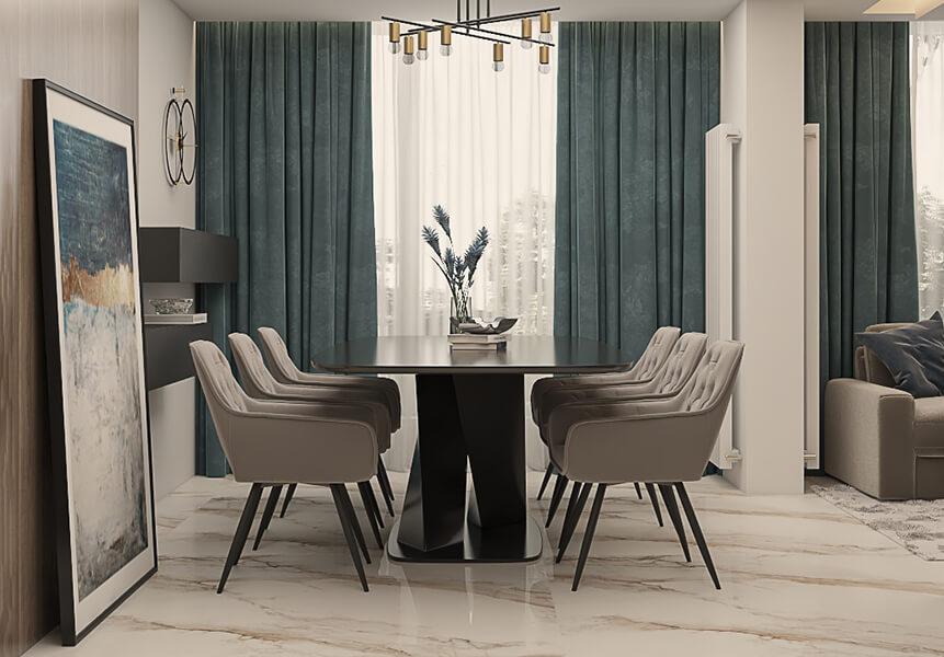 interioren-dizain-proekt-na-apartament-nox-Esteta