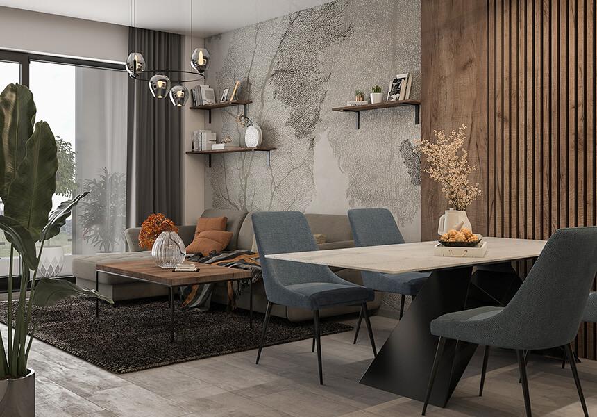interioren-dizain-proekt-na-apartament-verde-by-esteta-Esteta