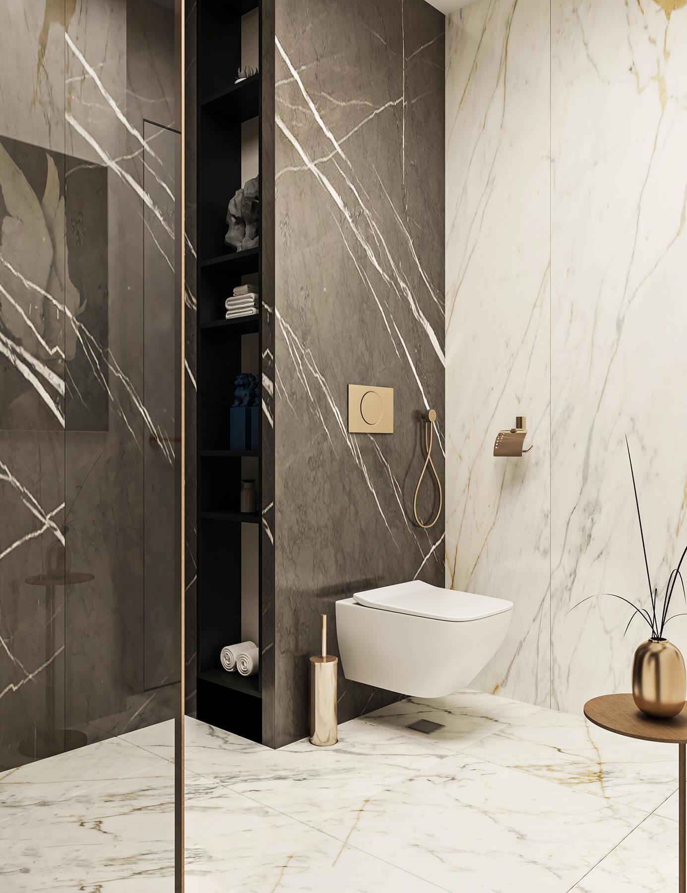 interioren dizain proekt na banya proekt orbis