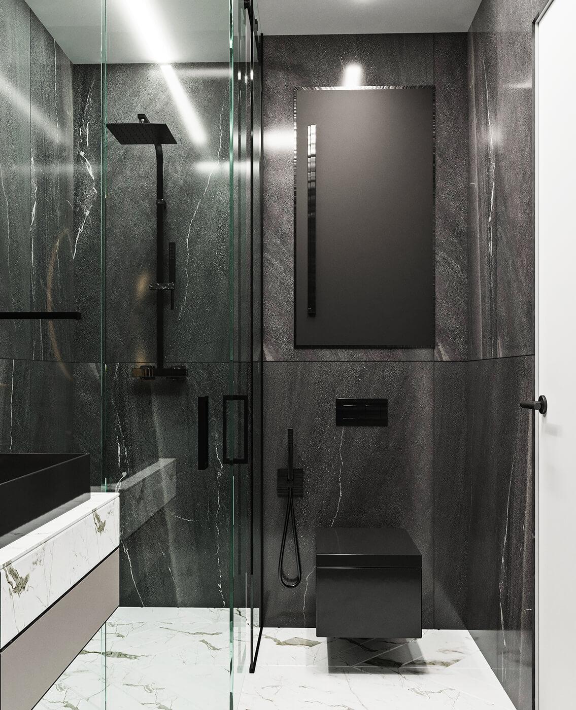 interioren-dizain-proekt-na-banya-v-moderen-stil-glory