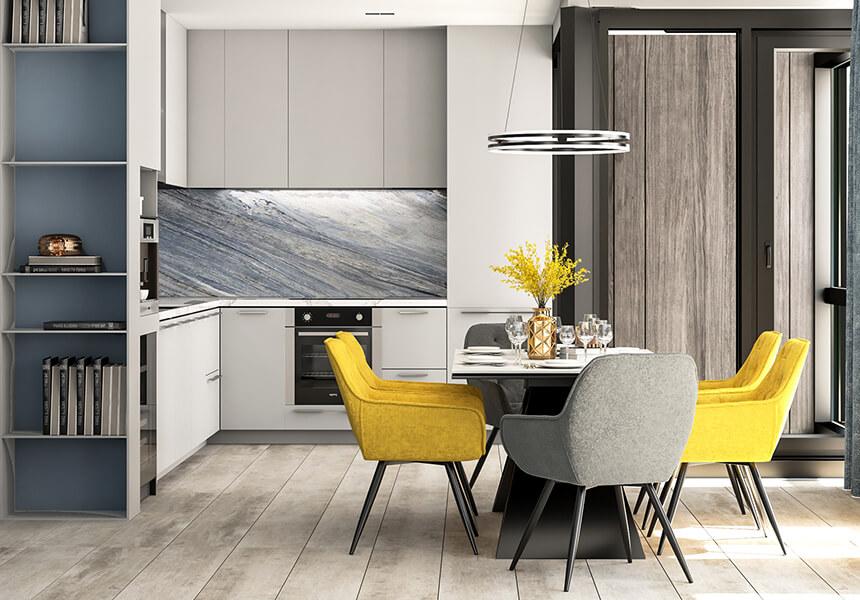 interioren-dizain-proekt-na-dneven-trakt-gia-2-Esteta