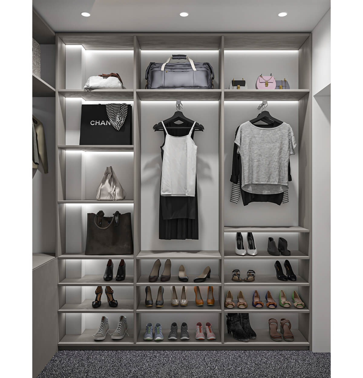 interioren-dizain-proekt-na-garderobna-emma