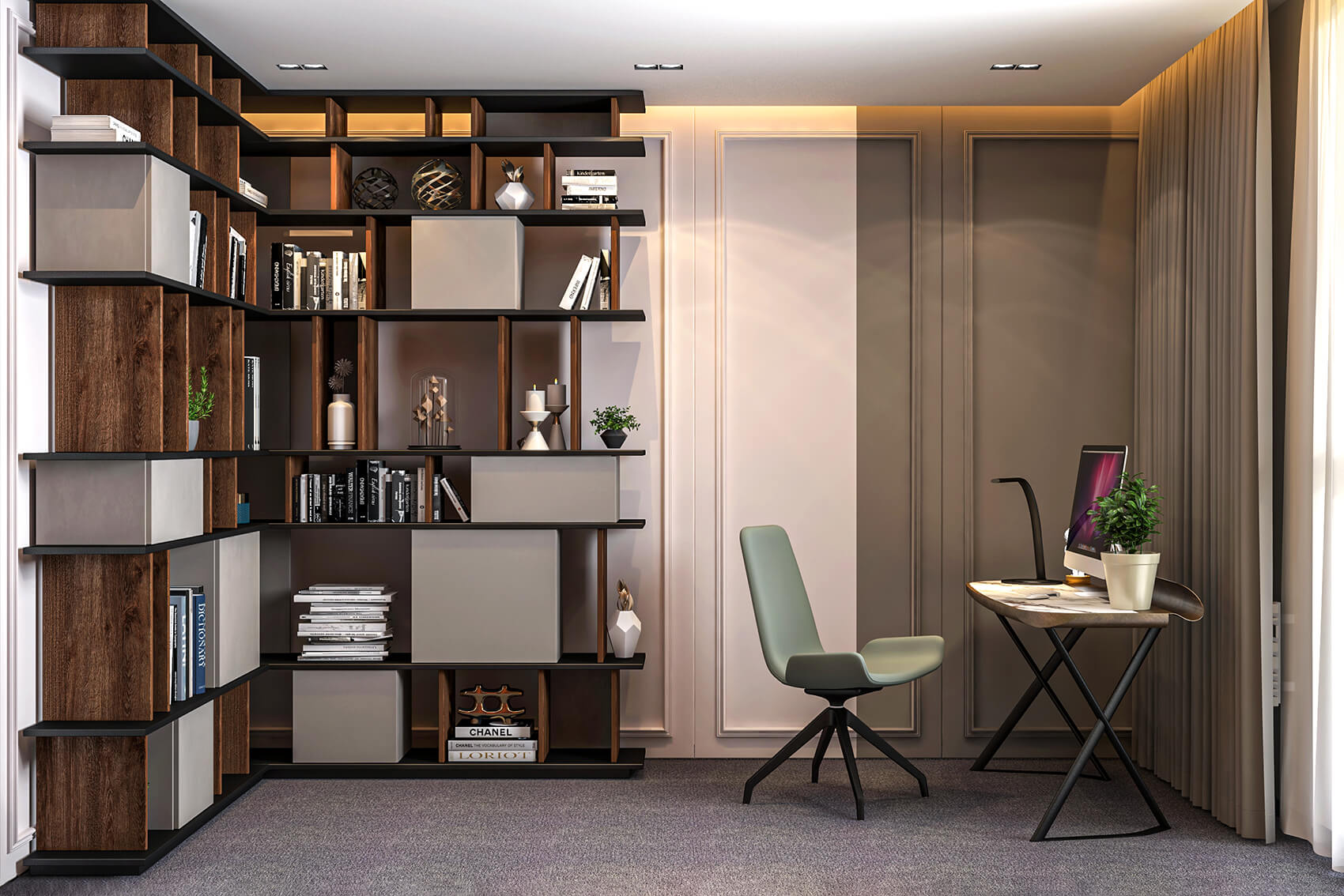 interioren-dizain-proekt-na-home-office-kabinet-ema