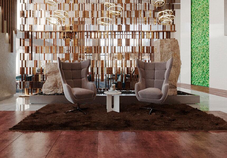interioren-dizain-proekt-na-hotel-Esteta