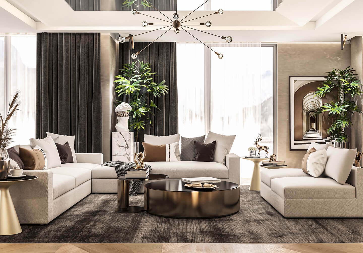 interioren-dizain-proekt-na-luksozna-kashta-vsekidnevna-2-Esteta