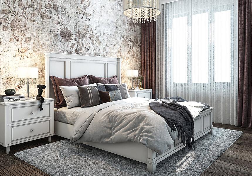 interioren-dizain-proekt-na-roditelska-spalnya-1-Esteta