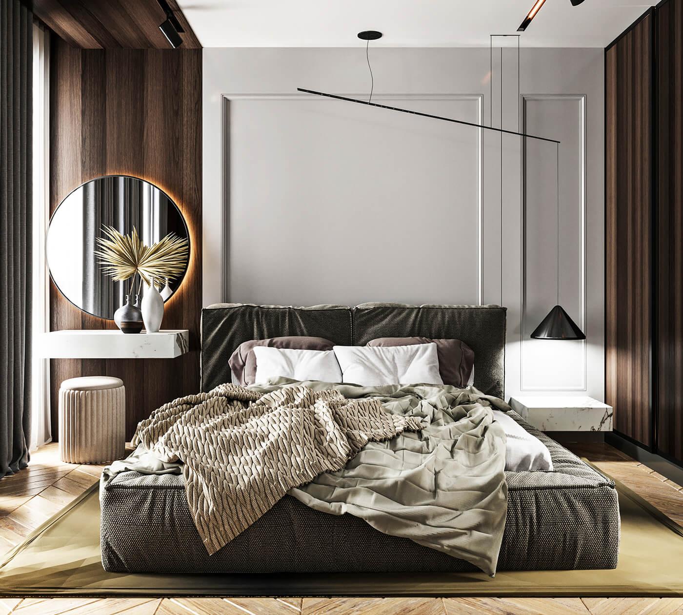 interioren-dizain-proekt-na-spalnya-v-moderen-stil