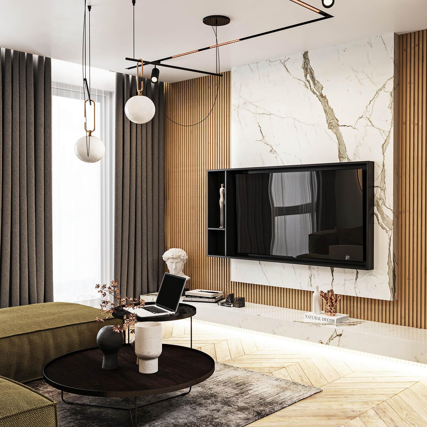 interioren-dizain-proekt-na-vsekidnevna-s-kuhina-i-trapezaria-glory