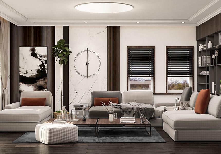 interioren-dizain-proekt-na-vsekidnevna-serena-Esteta