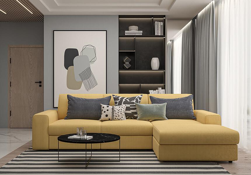 interioren-dizain-proekt-na-vsekindnevna-anika-Esteta