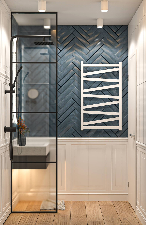 interioren-dizain-proekt-na-banya-po-poruchka-1-esteta
