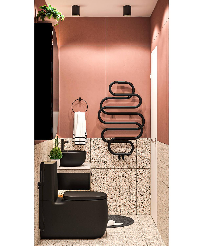 interioren-dizain-proekt-na-banya-po-poruchka-4-esteta