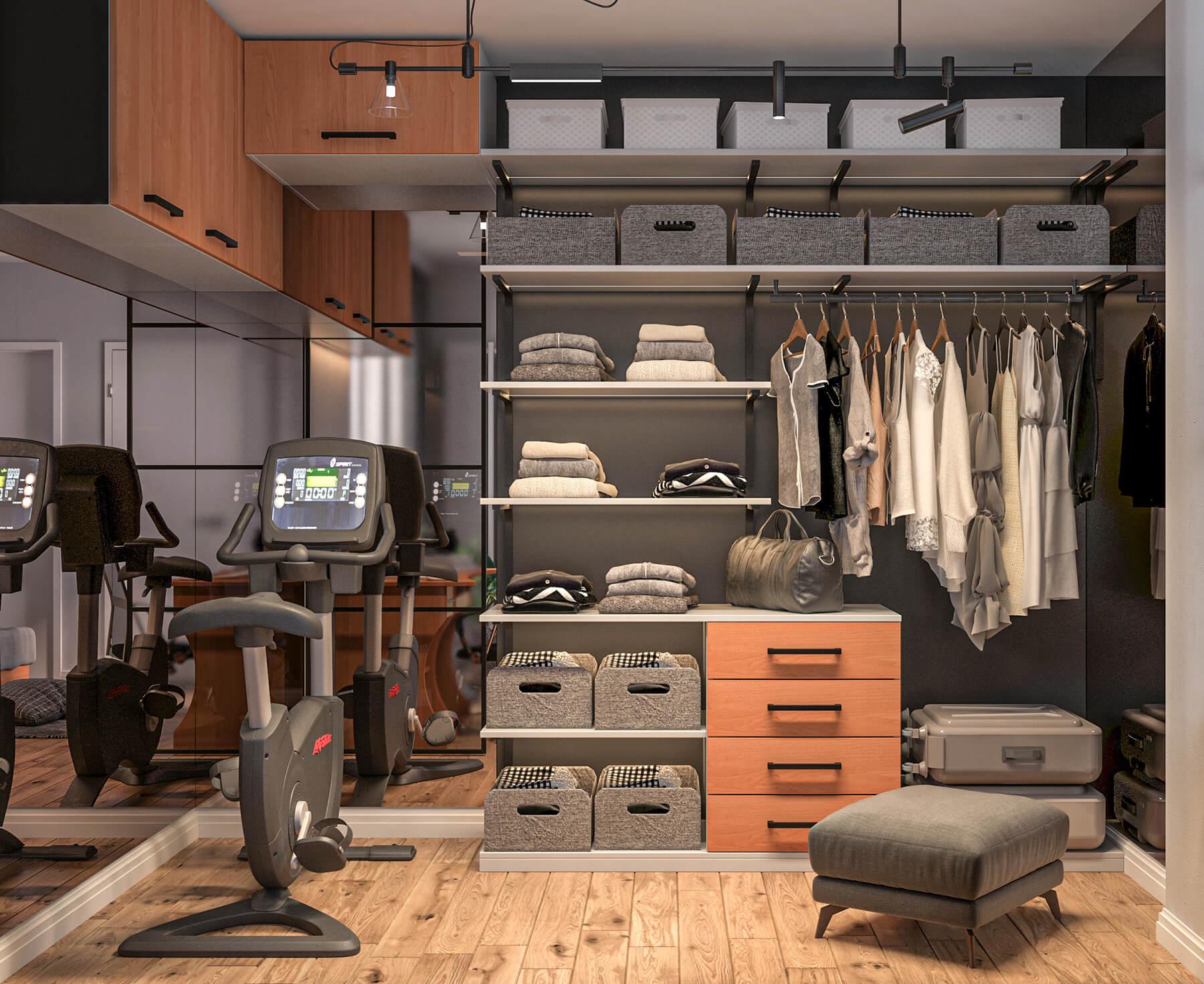 interioren-dizain-proekt-na-spalnia-1-esteta